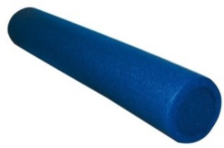 Faszienrolle / Pilatesrolle 90 cm Sveltus
